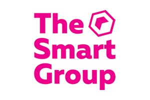 the-smart-group-(square)